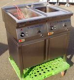 Baron 8036541251 Deep fryer #43