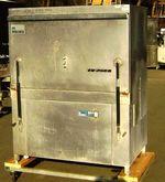 Meiko FV 250 B Dishwasher #4429