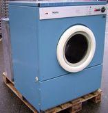 Miele Automatic T5225/1020380 D