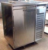 Kälte 2000 AKE 100 Refrigerated