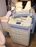 Developp D2850 Copier #4701
