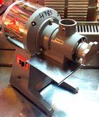 Stawert G12F1 Flour mill #4785