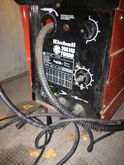 Einhell SGA 145 Turbo MIG welde