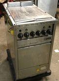 Electrolux RE-159-169 Deep frye