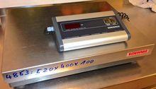 Soehnle 7751 Scales #4853