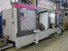 2006 STAMA MC 534 1106