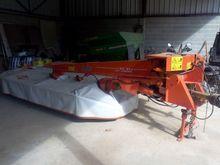 Used 2002 Kuhn FC313