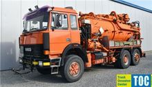 1990 Iveco 190-30H